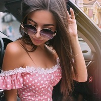 ВикторияАвраменко