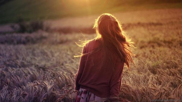 Счастье как чувство никогда не бывает спонтанным