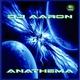 DJ AARON - Love the way you lie