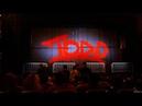Зонг-опера TODD полное выступление