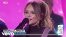 Miranda Lambert - It All Comes Out in the Wash (Live on NBC's Today)