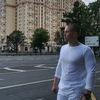 Grigory Pantyukhin
