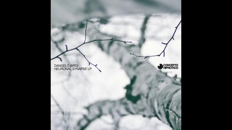 Dangelo - Gravitational Coordinates [CHR224]