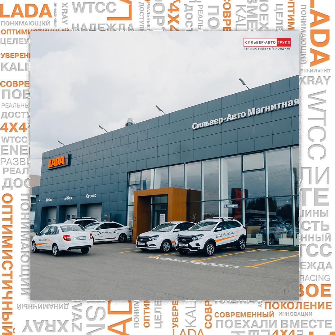 Мы подготовили для вас список основных критериев при выборе нового автомобиля.