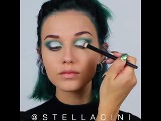 Идеи для макияжа