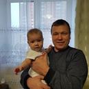 Фотоальбом Александра Мизинцева
