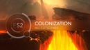 Endless Space 2 - All Colonization Cutscenes
