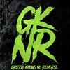 09.11 - Grizzly Knows No Remorse - СПб, MOD club