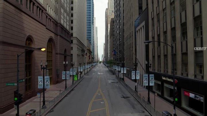 Chicago.PD.S07E04.1080p.ColdFilm