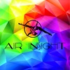 AIR INSIGHT |  Студия воздушной гимнастики