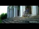 Gham Ko Dil Se Milind Kashmira Shah Koi Kisise Kum Nahin Bollywood Songs