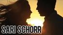 Sari Schorr - Ready for Love Official