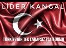 Antalya'dan SARI BOYKA Acıpayam'dan KARA KOBRA
