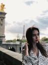 Личный фотоальбом Алёны Падемировой