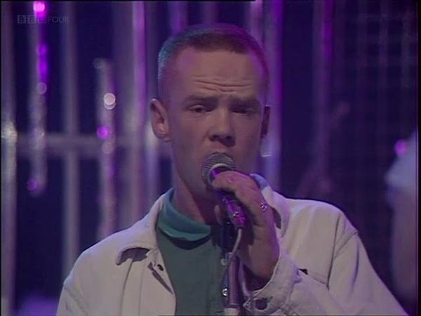 Bronski Beat - Smalltown Boy 1984