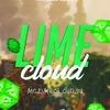 LimeCloud ›› Лаймовый Сервер MineCraft 1.8-1.14+