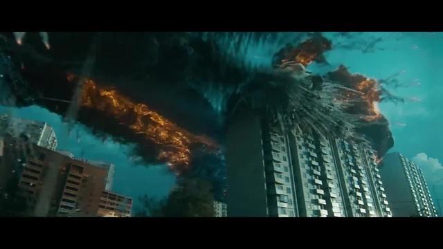 Шнур о русском кино · coub, коуб