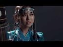 Altanjargal - Tohoi zandan mod (2018)