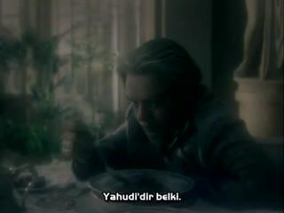 Taurus (2001) dir. Alexander Sokurov / Телец (2001) Режиссер: Александр Сокуров