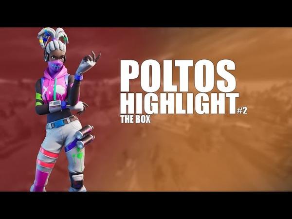 Poltos highlight 2