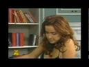 VideoMatch | Natalia Oreiro | Ricos y Famosos