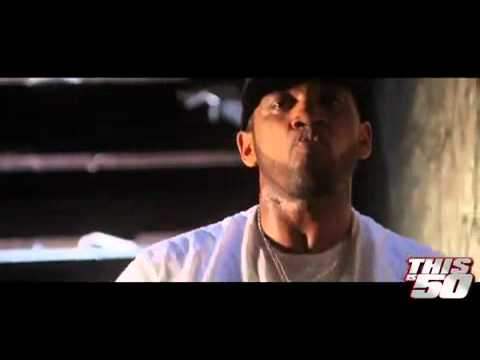 Lloyd Banks - S.O.D. Official Music Video - HFM2 In Stores Now