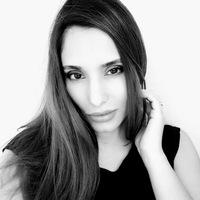 Нона Беляева