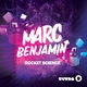Karim Mika vs. Marc Benjamin - Oh Shit (DJ STAS NIKITIN MASH UP)