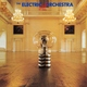 OST Жмурки Electric Light Orhestra - Look at me now