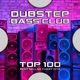 Dubstep, Psydub, Drum & Bass - Hedlok - Robot Nation ( Techno House Trance )