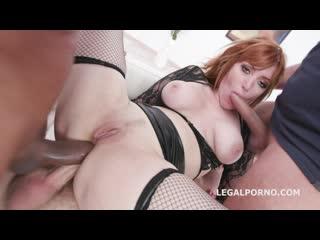 Lauren Phillips порно porno русский секс домашнее видео brazzers porn hd