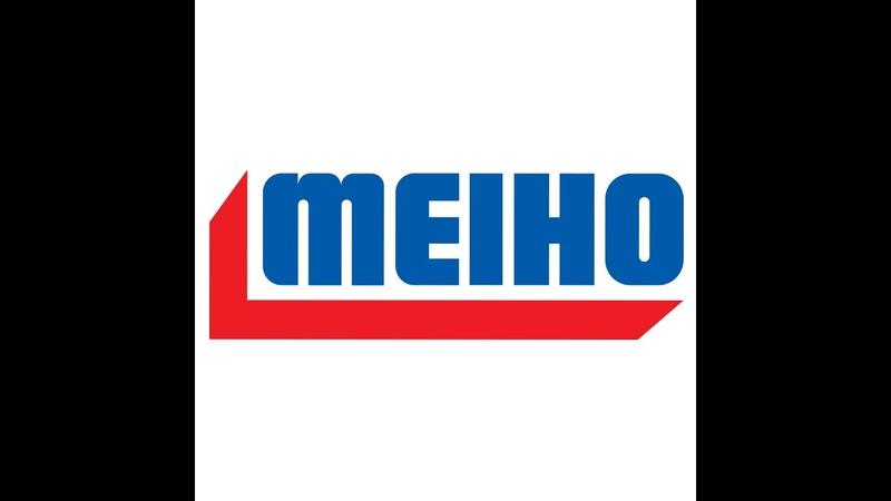 Meiho Versus VS 2070 Prox Multi CoolMC7W SeT UP Tuning