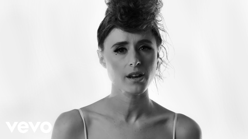 Kiesza - Sound Of A Woman (Official Video)