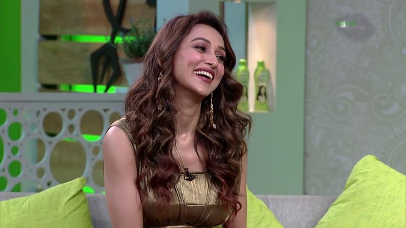 Nihar Naturals Akai Aiksho Mimi Chakraborty Episode 1 Season 2