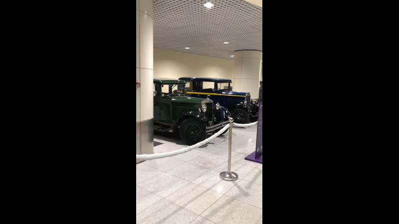 Раритет Авто Домодедово