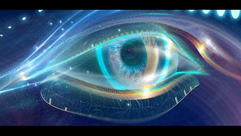 Квантовый переход и вознесение – обман который блокирует развитие человека