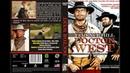 Cine Western Doctor West *2009*