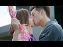 外星女生柴小七 [MV] My Girlfriend is an Alien 2019 Chai Xiao Qi Fang Leng