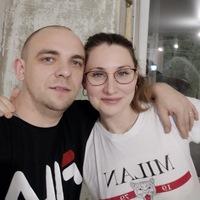 Серёга Быков