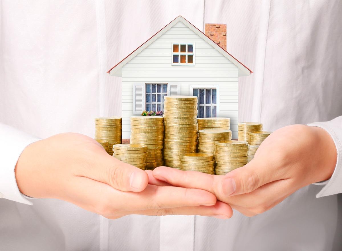 Местные бюджеты Марий Эл получили почти семь миллиардов рублей помощи