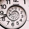Христианин и время