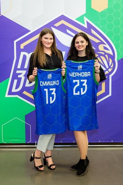 Матч звёзд АСБ 2020 г.Уфа