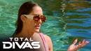 Carmella and Nikki Bella clear the air: Total Divas, Dec. 3, 2019