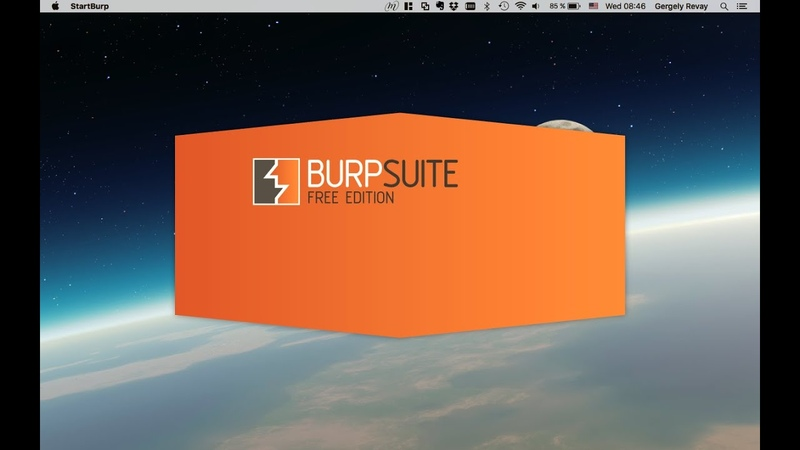 Learn Burp Suite, the Nr. 1 Web Hacking Tool - 02 - General Concept