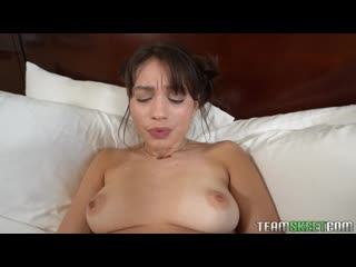 Liv Wild - Naughty Nerdy Nympho порно porno русский секс домашнее видео brazzers porn hd