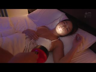 Imai Kaho [WANZ-911]{Порно Хентай Hentai Javseex  Brazzers Creampie Cuckold Young wife Anime Аниме}
