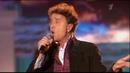 Gianni Nazzaro - Mi Sono Innamorato Di Mia Moglie Live Retro FM Moscow 2007 HD