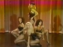 Pinups merv griffin song on the radio