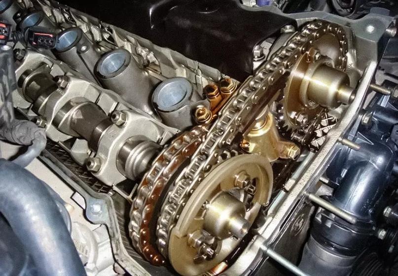 Присадки в масло для двигателя: хорошо это или плохо, изображение №3