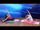 Екатерина Фирсова - Йога для беременных